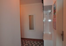 Меблированная квартира в Алании - 11