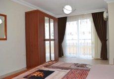 Меблированная квартира в Алании район Махмутлар - 11