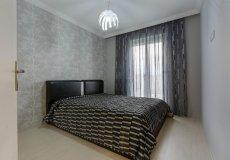 Меблированная квартира в Алании в центре Махмутлара - 18