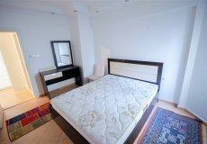 Квартира в Алании по доступной цене в комплексе район Махмутлар - 10