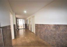 Двухкомнатная квартира в центре Алании - 3