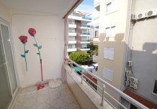 Меблированная квартира в Алании по доступной цене - 8