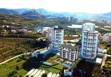 Новый инвестиционный проект в Алании - 11