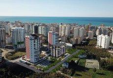 Новый инвестиционный проект в Алании - 9