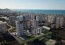 Новый инвестиционный проект в Алании - 10