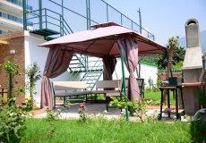 Продажа квартиры 2+1, 110 м2, до моря 350 м в районе Махмутлар, Аланья, Турция № 3183 – фото 10