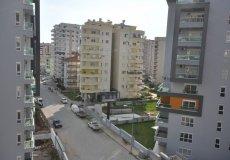 Продажа квартиры 2+1, 110 м2, до моря 350 м в районе Махмутлар, Аланья, Турция № 3183 – фото 29