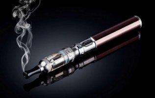 электронная сигарета купить в турции