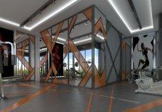 Новый инвестиционный проект в Алании - 12
