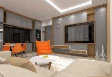 Новый инвестиционный проект в Алании - 14
