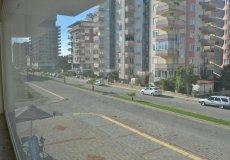 Коммерческая недвижимость в центре Махмутлара - 16