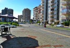 Коммерческая недвижимость в центре Махмутлара - 18