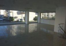 Коммерческая недвижимость в центре Алании - 14