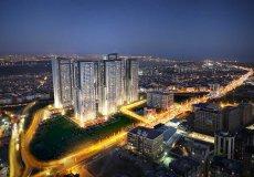 Квартиры в Стамбуле по доступной цене, р-н Эсенюрт. - 4