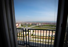 Квартиры в Стамбуле по доступной цене, р-н Эсенюрт. - 21