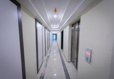 Квартиры в Стамбуле по доступной цене, р-н Эсенюрт. - 20
