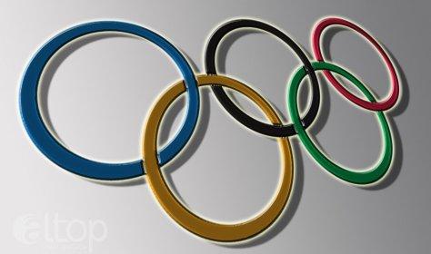 Стамбул – претендент на проведение Летней Олимпиады 2032 года