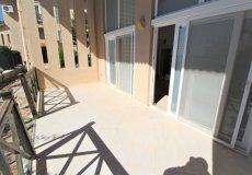 Вилла в комплексе в центре Алании по доступной цене - 3