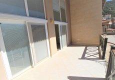 Вилла в комплексе в центре Алании по доступной цене - 4