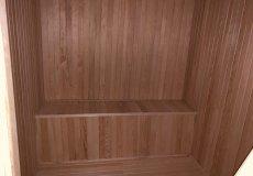 Новая меблированная вилла в Алании район Каргыджак - 48