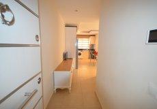Меблированная квартира в Алании в комплексе  - 23
