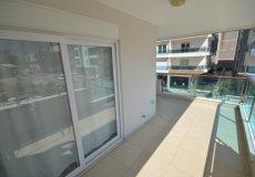 Меблированная квартира в Алании в комплексе  - 28