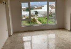 Продажа квартиры 2+1, 115 м2, до моря 500 м в районе Махмутлар, Аланья, Турция № 3528 – фото 9