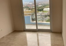 Продажа квартиры 2+1, 115 м2, до моря 500 м в районе Махмутлар, Аланья, Турция № 3528 – фото 11