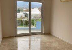 Продажа квартиры 2+1, 115 м2, до моря 500 м в районе Махмутлар, Аланья, Турция № 3528 – фото 10