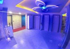 Продажа коммерческой недвижимости 350 м2, в центральном районе, Аланья, Турция № 3549 – фото 3