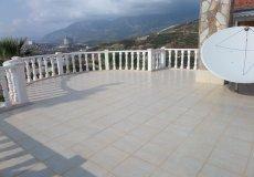 Продажа виллы 3+1, 200 м2, до моря 3000 м в районе Каргыджак, Аланья, Турция № 3631 – фото 33