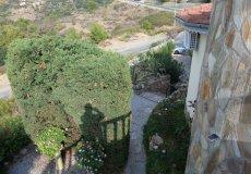 Продажа виллы 3+1, 200 м2, до моря 3000 м в районе Каргыджак, Аланья, Турция № 3631 – фото 38