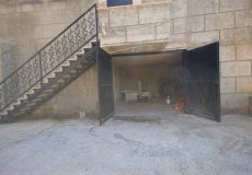 Продажа виллы 4+2, 350 м2, до моря 6000 м в районе Каргыджак, Аланья, Турция № 3664 – фото 8