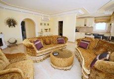 Продажа виллы 3+1, 180 м2, до моря 3500 м в районе Каргыджак, Аланья, Турция № 3679 – фото 19