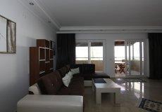 Продажа квартиры 2+1, 115 м2, до моря 1300 м в районе Каргыджак, Аланья, Турция № 3691 – фото 13