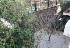 Продажа квартиры 2+1, 115 м2, до моря 1300 м в районе Каргыджак, Аланья, Турция № 3691 – фото 23