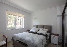 Продажа квартиры 2+1, 115 м2, до моря 1300 м в районе Каргыджак, Аланья, Турция № 3691 – фото 5
