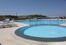 Продажа квартиры 2+1, 115 м2, до моря 1300 м в районе Каргыджак, Аланья, Турция № 3691 – фото 7