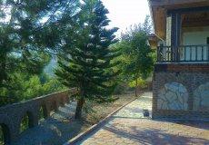 Меблированный дом в Аланье в заповедном районе - 8