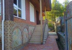 Меблированный дом в Аланье в заповедном районе - 13