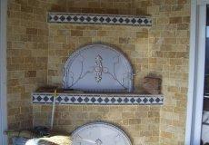 Меблированный дом в Аланье в заповедном районе - 25