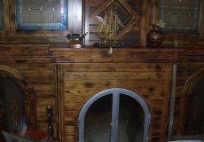 Меблированный дом в Аланье в заповедном районе - 24