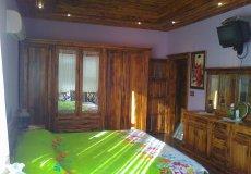 Меблированный дом в Аланье в заповедном районе - 21
