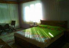 Меблированный дом в Аланье в заповедном районе - 20