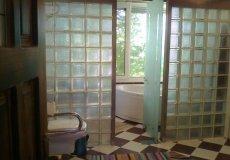 Меблированный дом в Аланье в заповедном районе - 28