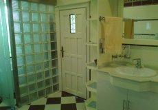 Меблированный дом в Аланье в заповедном районе - 27