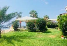 Вилла в комплексе с собственным пляжем в Конаклы, Алания - 30