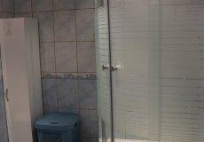 Меблированная квартира в Аланье, Махмутлар - 19