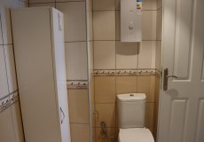 Меблированная квартира в Аланье, Махмутлар - 22