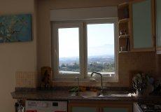 Меблированная квартира в Аланье, Махмутлар - 7